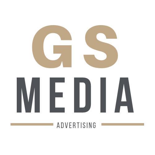 GS Media Advertising