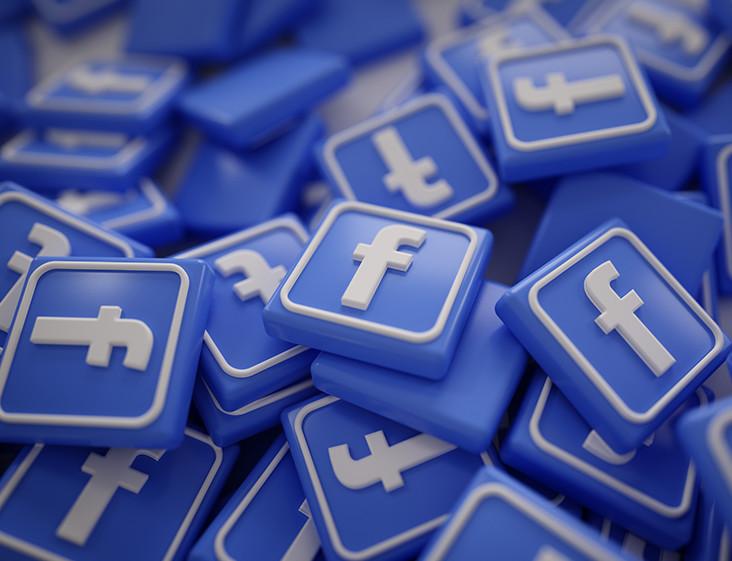 Facebook & Instagram Ad Management