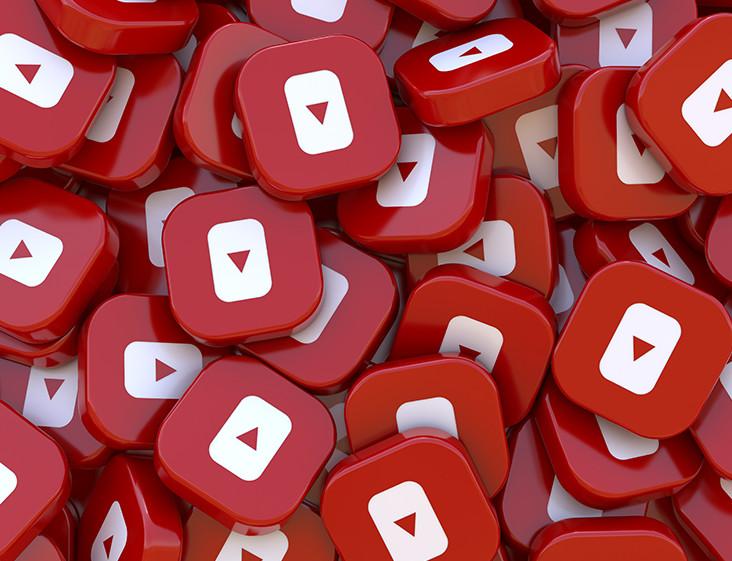 YouTube Ad Management